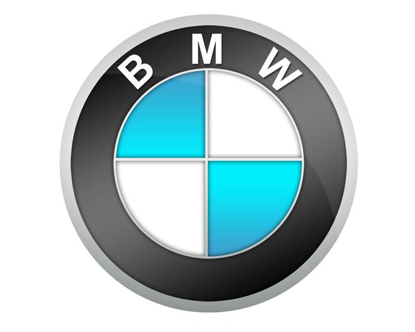 Come creare il logo BMW con Photoshop
