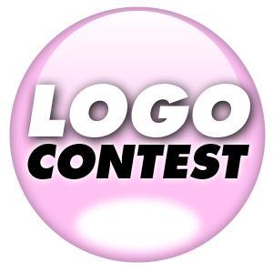 """Il logo contest è una """"fregatura""""?!"""
