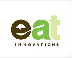logo-eat-dual-concept-inspiration