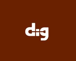 logo-dig-design-dual-concept-inspiration