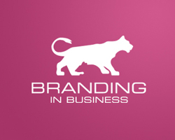 logo-branding-in-business-design-dual-concept-inspiration