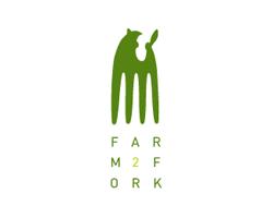 logo-farm-2-fork-design-dual-concept-inspiration