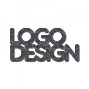 7 regole per creare un logo perfetto