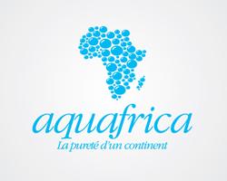 logo-aquafrica-design-dual-concept-inspiration