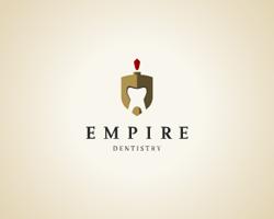 logo-empire-design-dual-concept-inspiration