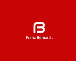 logo-franz-bernard-design-dual-concept-inspiration