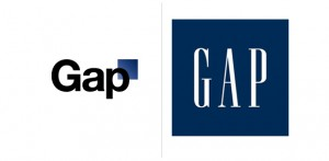 logo-gap-design