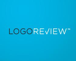 logo-design-inspiration-graphic-concept-review