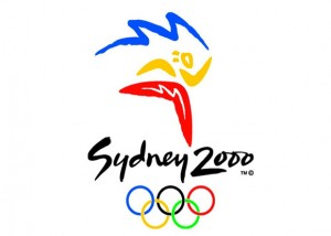 olimpiadi di sidney
