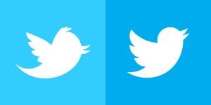 nuovo-logo-twitter