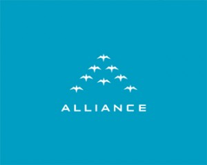 logo-design-alliance