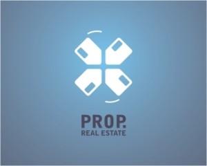 logo-design-realestate-house