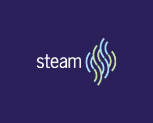 logo-design-steam-rss