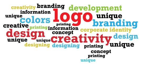 I 6 fattori più essenziali di un logo