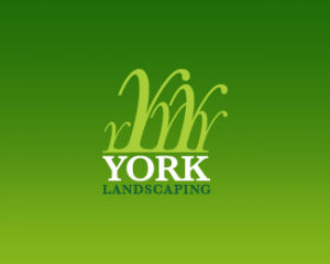 logo-design-york-landscaping