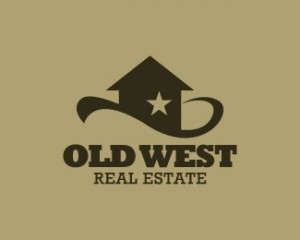 logo-design-old-west-realestate