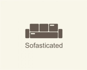 logo-design-sofasticated-sofa-keyboard