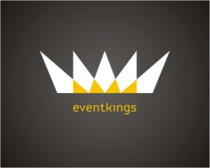 logo-design-event-kings-crown