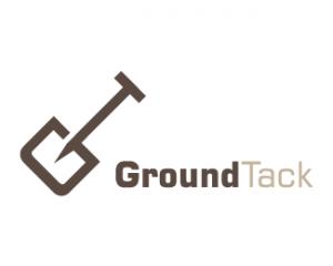 logo-design-ground-tack