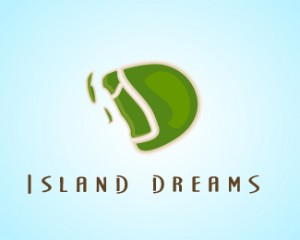 logo-design-island-dreams
