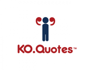logo-design-ko-quotes