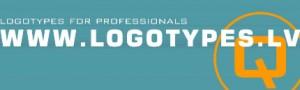 logo-type-vector