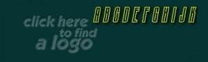 logo-type-free-vector