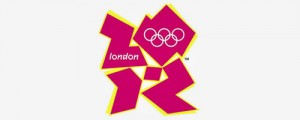 london-2012-logo-design