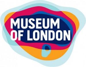 logo london museum