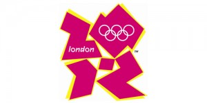 london-2012-olimpic-logo-design