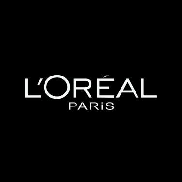 loreal_logo-lo