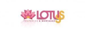 graphic-logo-flower-design-lotus