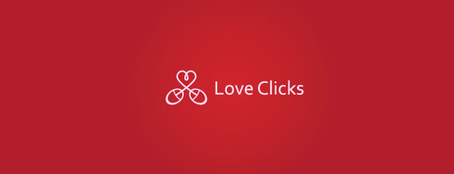 logo-design-love-clicks