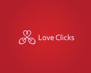 love clicks