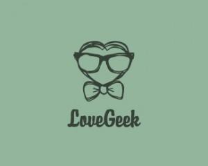 love geek