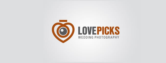 logo-design-love-picks
