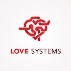 cuore-san valentino-logo-design-love-systems