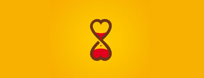 logo-design-love-timer