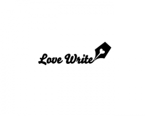 love write