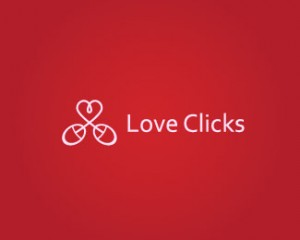 line-art-logo-design-loveclicks