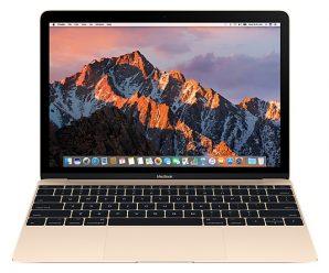 I Migliori Laptop Per il Graphic Design