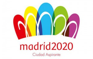 madrid-2020-olimpic-logo-design