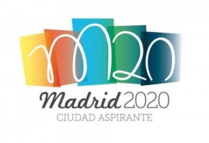 madrid-2020-logo-olimpico-originale