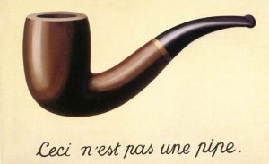 graphic-design-magritte-pipe-reversal-problem
