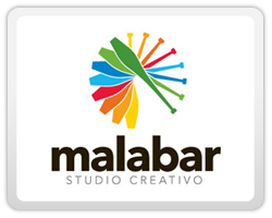 logo-design-action-showing-movement-malabar-studio
