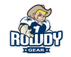 logo-design-male-rowdy-gear