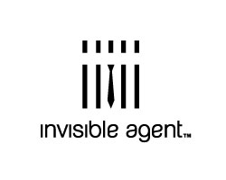 logo-design-male-invisible-agent