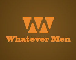 logo-design-male-whatever-men