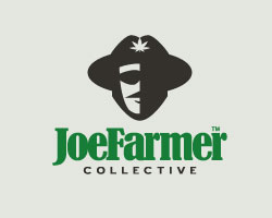 logo-design-male-joe-farmer