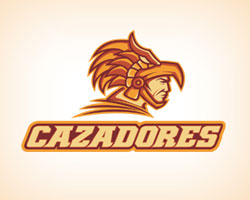 logo-design-male-cazadores